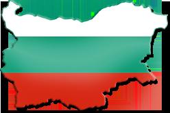 bulgaria_main