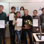 german_class_01