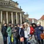 german_class_02