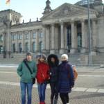 german_class_03