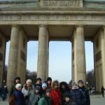 german_class_04