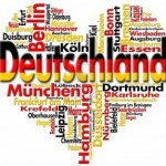 11588300-written-deutschland-and-german-cities-with-heart-shaped-german-flag-colors-1-300x287