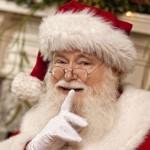 s+rozhdestvom+hristovim+novim+godom+prazdniki+santa+klaus+merry+christmas+happy+new+year+holidays+santa+claus+13742915131