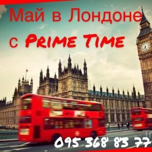 50247416_2001410083289262_206504879449964544_n